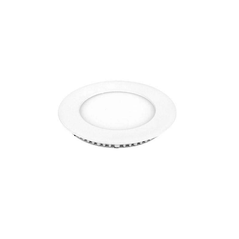 Downlight Led KRAMFOR 6W, Blanco frío